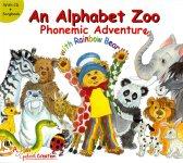 Alphabet Zoo001