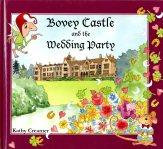 Bovey Castle001