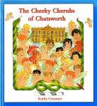 Chatsworth001