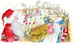 christmas-press-artwork-3-small