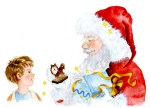 christmas-press-artwork-5-small