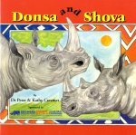 Donsa and Shova001