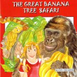 Great Banana Tree Safari001