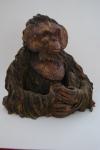 Tuan - MonkeyWorld